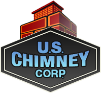 Us Chimney Corp Us Chimney Chimney Cleaning