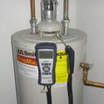 Carbon Monoxide Testing Long Island